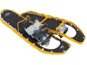 MSR Lightning Ascent Schneeschuh