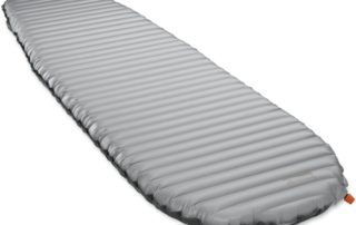 Therm-a-Rest® NeoAir™ XTherm