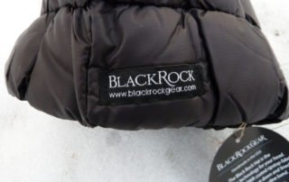 Black Rock Gear