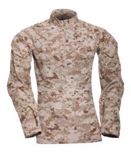 Patagonia Polartec Army Shirt