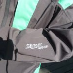 Tilak Stinger Jacket mit GORE-TEX Active Shell