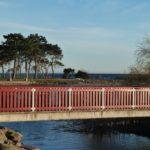 Kalmar Küste