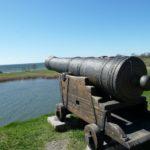 Kanone Kalmar