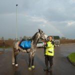Alan und der Regenbogen