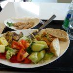 Gutes Essen