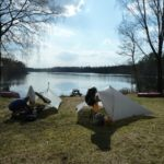 TrailStar am See