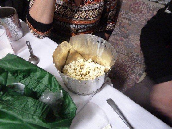 Trail-Popcorn