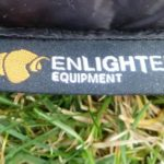 enLIGHTened equipment – Revelation 850DT