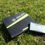 Solar-Kit