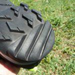 Adidas Terrex Scope GTX Ferse