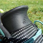 Adidas Terrex Scope GTX EVA-Zunge