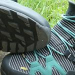 Adidas Terrex Scope GTX