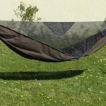 Handy Hammock – Double Strut Kit