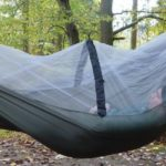Exped – Scout Hammock Combi UL