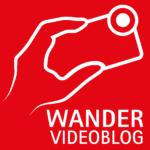 Wandervideoblog