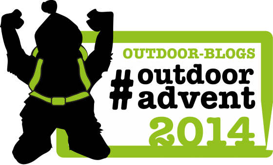 Outdoor Advent Logo