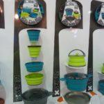 ISPO 2015 – Eindrücke
