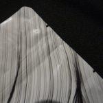 LYOFOOD Tüte einreißen