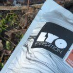 LYOFOOD – Trekkingnahrung
