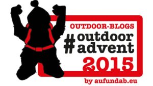 Outdoorblogger-Adventskalender