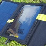 Goal Zero – Guide 10 Plus Solar Kit