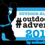 Die Outdoor-Szene zum #Outdooradvent