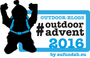 Outdooradvent Logo