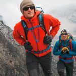 Werbung: Eddie Bauer – Live your Adventure