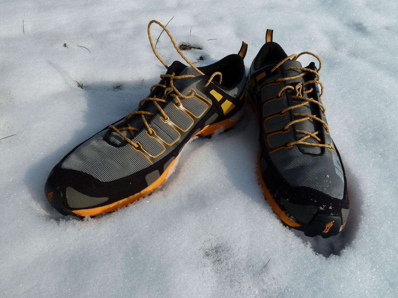 unterschied zwischen trekkingschuh und trailrunningschuh