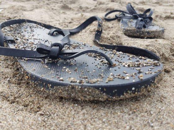 Luna-Sandals