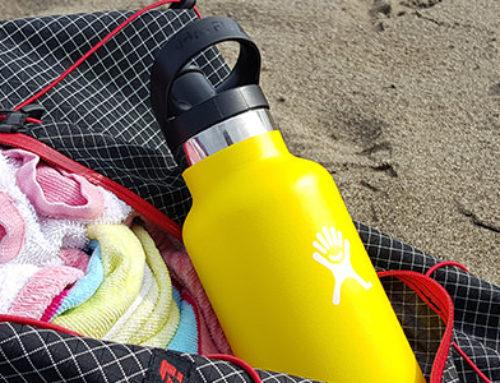 Hydro Flask Isolierflaschen